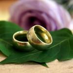 Bruidsparen gezocht